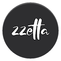 Zzetta Pizza icon