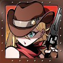 GUNMAN 2 -reflexes-