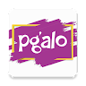 com.pg.pgalo