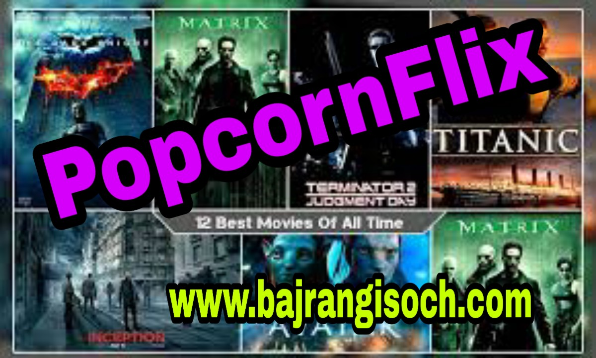Best movie downloading websites.