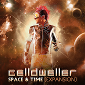 Space & Time (Expansion)