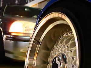シビックのカスタム事例画像 青い車の人 さんの2020年07月12日22:17の投稿