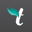 Theratrak icon