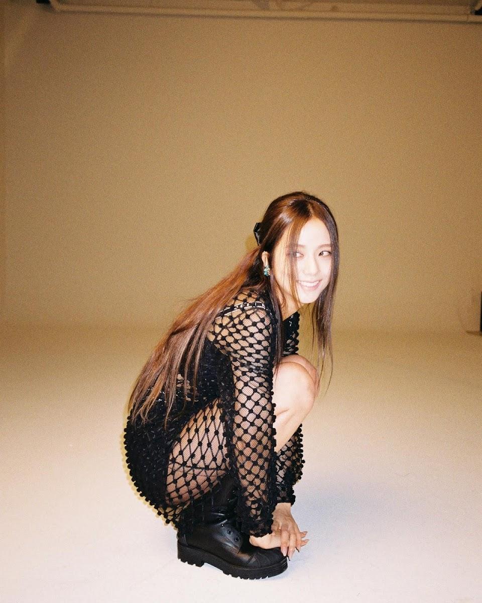 1 blackpink jisoo sooyaaa__