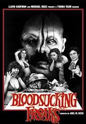 Blood Sucking Freaks