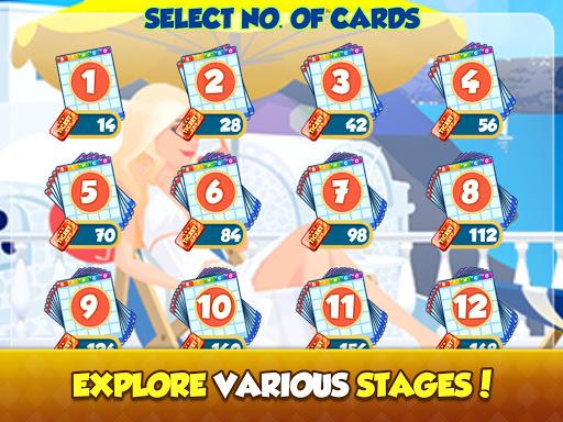 Bingo Bay - Free Game 2.0.1 screenshots 13