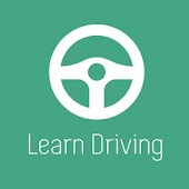 Learn Driving