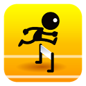 Hurdle Hell icon
