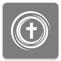 theCross Mount Dora icon