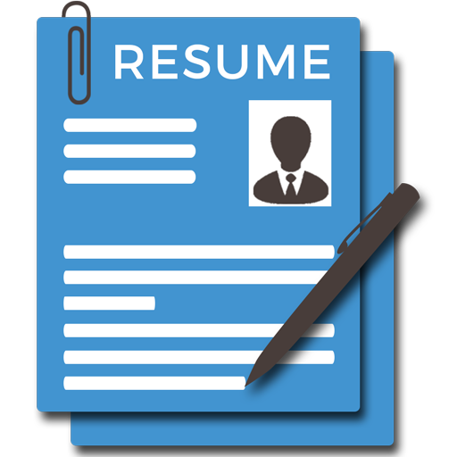 Make My Resume Pro Apps On Google Play Free Android App Market
