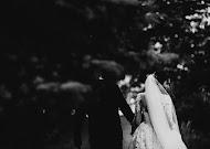 Hochzeitsfotograf Vadim Voloschuk (Volosciuc). Foto vom 24.06.2018