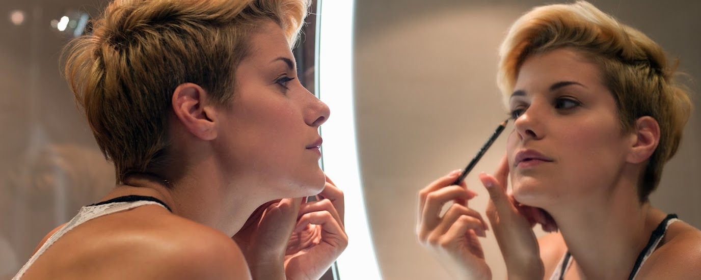 Avon paints a pretty picture with native ad engagement from Google Display & Video 360