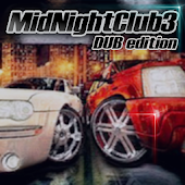 Tải Trik Midnight Club 3 Dub Edition APK