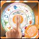 Finger Daily Horoscope Prank