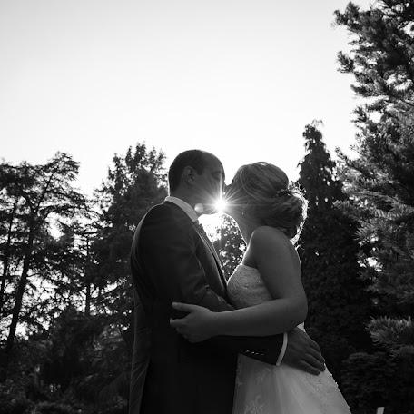 Wedding photographer Patricia Schouten (patriciaschouten). Photo of 14.12.2017