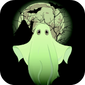 Scary Sounds Android APK Download Free By Leafgreen