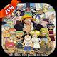 El Principe Anime (app)