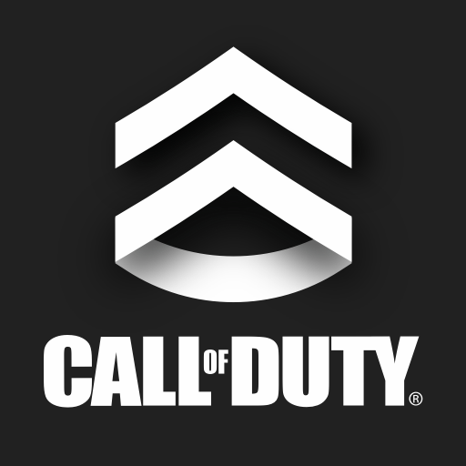 Call of Duty Companion App Icon