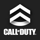 Call of Duty Companion App 1.0.8
