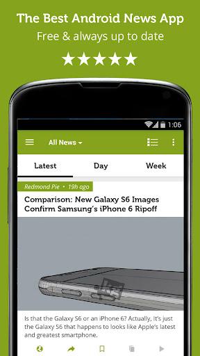 Android 教學講義懶人包 - Android App 程式開發教學   孫傳雄研究室