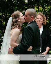 Photo: Historic Wilhite House  - Anderson, SC-  Wedding Officiant, Marriage Minister, Notary, Justice Peace - Brenda Owen - http://www.WeddingWoman.net  Photo courtesy of Susan Gray