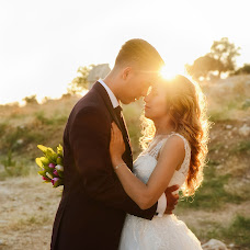 Wedding photographer memduh çetinkaya (memduhcetinkay). Photo of 28.09.2017