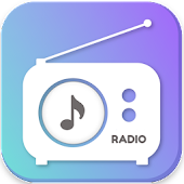 ABC Radio National App Free Online Australia Android APK Download Free By Radio & Music Banelop