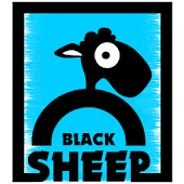 Black Sheep Tamil