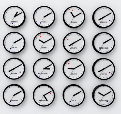 wallpaper clocks apps download
