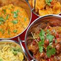 Indian Non Vegetarian Recipes icon