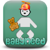 BABYNEED | Pour jeunes mamans