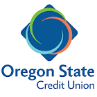 Oregon State Credit Union icon