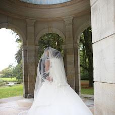 Wedding photographer Hacer Demir (demir). Photo of 06.03.2015