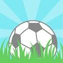 Pre-Season Soccer Training icon