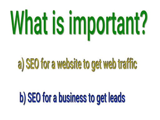 Perfect Business Information Systems Ltd on Google