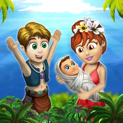 Download Virtual Villagers Origins 2