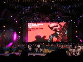 Photo: コスキン祭♪ http://parajunko.blog.fc2.com/blog-entry-86.html