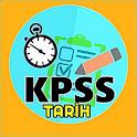 KPSS TARİH // En Önemli İlkler ve Enler icon