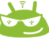 RootOnly - WIFI ADB Android-PC