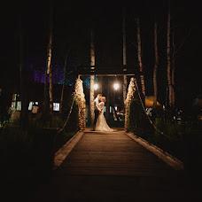 Wedding photographer Aleksey Kamardin (kamaral). Photo of 18.05.2016