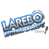 Laredo Entertainment Online