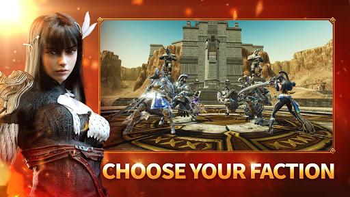 AxE: Alliance vs Empire  screenshots 20