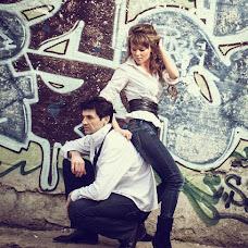 Wedding photographer Maksim Tyrin (Maks163). Photo of 26.05.2013