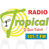 Radio Tropical Puerto Maldonado