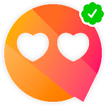 Fatch - Find Friends, Chat 1.5.6