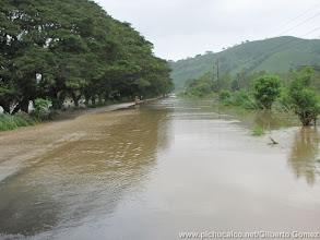 Photo: Carretera Pichucalco Teapa