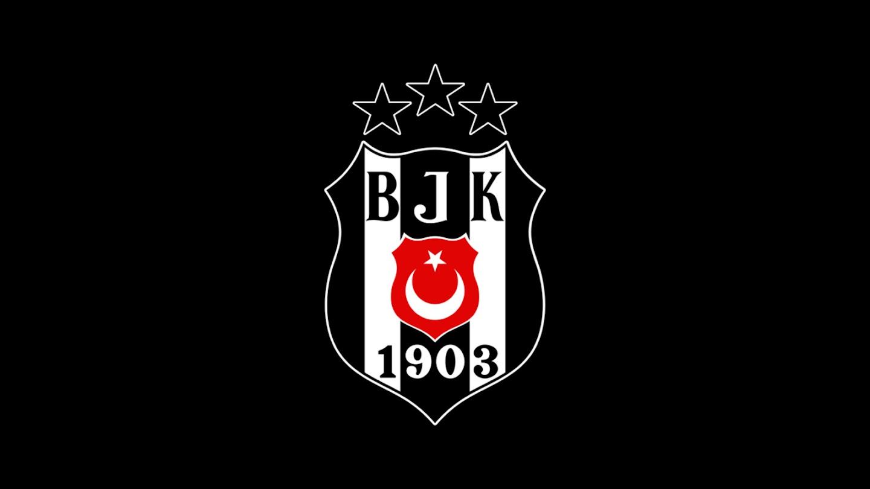 Watch Beşiktaş J.K. live