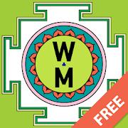 Wish Manifestation Free - Your Spiritual Ally