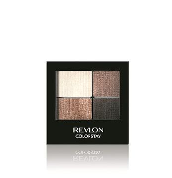 Sombra REVLON ColorStay 16