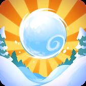 Unduh Snowball Gratis